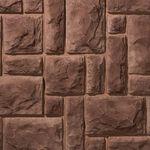 Дворцовый камень 5 63-138x64-212 ''Идеальный Камень''