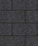 """Тротуарные плиты """"ЛА-ЛИНИЯ"""" - Б.5.П.8 (Коллекция """"Стоунмикс"""") 600x300 ''ВЫБОР''"""