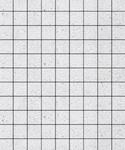 """Тротуарные плиты """"ЛА-ЛИНИЯ"""" - Б.3.К.6 (Коллекция """"Стоунмикс"""") 100x100 ''ВЫБОР''"""