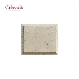 Рустовые камни 852-X0 21-40 мм ''WhiteHills''
