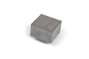 Квадрат (4К6ф) 100x10060 мм  ''Нобетек''