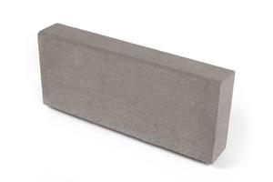 Бортовой камень тротуарный 500x20080 мм  ''Нобетек''