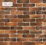 Лондон Брик 303-70  ''WhiteHills''