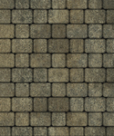 """Тротуарные плиты """"КЛАССИКО"""" - А.1.КО.4 (Коллекция """"Листопад"""") 115x172, 115x115 ''ВЫБОР''"""