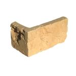 Гротовый туф (2012) Угловой - 42052  ''KAMROCK''
