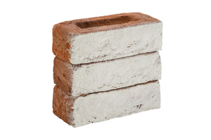 Кирпич ручной формовки Белая Дача