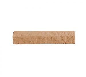 Бордюр 2 466x100 ''Идеальный камень''