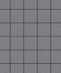 """Тротуарные плиты """"ЛА-ЛИНИЯ"""" - Б.2.К.6 (Коллекция """"Стандарт"""") 200x200 ''ВЫБОР''"""