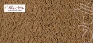 Краситель светло-коричневый (10530) ''WhiteHills''