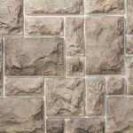 Дворцовый камень 8 63-138x64-212 ''Идеальный Камень''