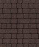 """Тротуарные плиты """"КЛАССИКО"""" - Б.1.КО.6М (Коллекция """"Гранит"""") 115x172, 115x115 ''ВЫБОР''"""