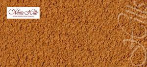 Краситель оранжевый (10330) ''WhiteHills''