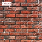 Лондон Брик 300-70  ''WhiteHills''