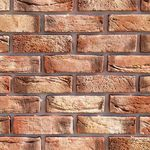 Петра 36 210x65 ''Идеальный Камень''
