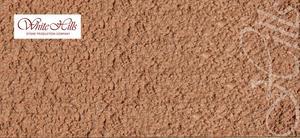 Краситель розовый (13605) ''WhiteHills''