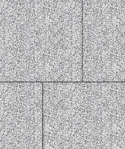 """Тротуарные плиты """"КВАДРУМ"""" - Б.7.К.8 (Коллекция """"Стоунмикс"""") 600x600 ''ВЫБОР''"""