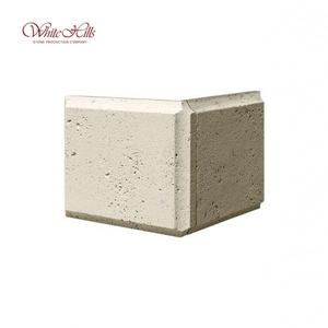 Рустовые камни 852-X5 21-40 мм ''WhiteHills''