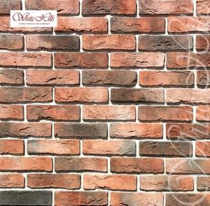 Лондон Брик 300-50  ''WhiteHills''