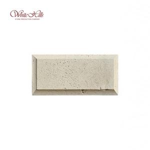 Рустовые камни 853-X0 21-40 мм ''WhiteHills''