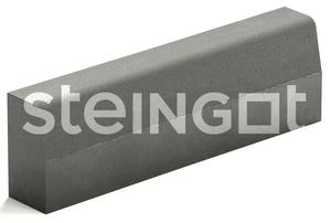 Бордюр дорожный 150 мм ''STEINGOT''