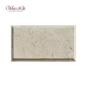 Рустовые камни 850-X0 21-40 мм ''WhiteHills''