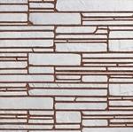 Горное шале (2007) - 53020  ''KAMROCK''