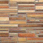 Горное шале (2007) - 53080  ''KAMROCK''