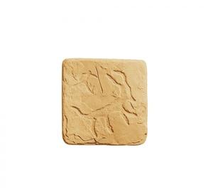 Вставка ''Наскальная живопись'' №10 145x145 ''Идеальный камень''