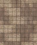 """Тротуарные плиты """"ЛА-ЛИНИЯ"""" - Б.3.К.6 (Коллекция """"Листопад"""") 100x100 ''ВЫБОР''"""