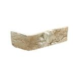 Ганзейский кирпич (2012) Угловой - 35132  ''KAMROCK''