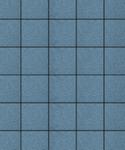 """Тротуарные плиты """"ЛА-ЛИНИЯ"""" - А.2.К.4 (Коллекция """"Стандарт"""") 200x200 ''ВЫБОР''"""