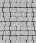 """Тротуарные плиты """"КЛАССИКО"""" - Б.1.КО.6М (Коллекция """"Стоунмикс"""") 115x172, 115x115 ''ВЫБОР''"""
