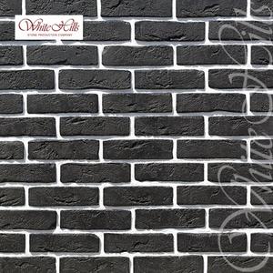 Лондон Брик 304-80  ''WhiteHills''