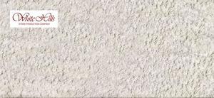 Краситель белый (10000) ''WhiteHills''