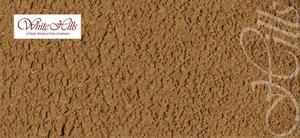 Краситель коричнево-песочный (10230) ''WhiteHills''