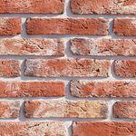 Арго 36 280x60 ''Идеальный Камень''