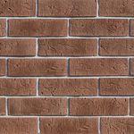 Люксембург 11 240x70 ''Идеальный Камень''