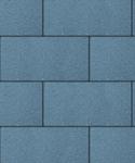 """Тротуарные плиты """"ЛА-ЛИНИЯ"""" - Б.5.П.8 (Коллекция """"Гранит"""") 600x300 ''ВЫБОР''"""