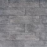 Каменный город (2008) - 13010  ''KAMROCK''