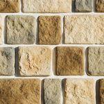 Мальта 1+2+3 145x75-330 ''Идеальный Камень''