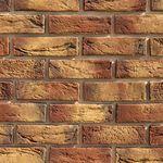 Петра 39 210x65 ''Идеальный Камень''