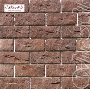 Йоркшир 407-40 20-25 мм ''WhiteHills''