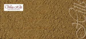 Краситель песочный (10130) ''WhiteHills''