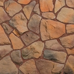 Бут (1997) - 08270  ''KAMROCK''