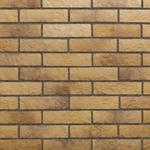Доломитовая стена (1999) - 02540  ''KAMROCK''