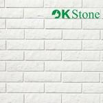 Доломитовая стена 3.2  ''KAMROCK''