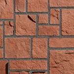 Средневековая стена (2003) - 03390  ''KAMROCK''