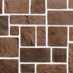 Средневековая стена (2003) - 03370  ''KAMROCK''