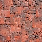 Гротовый туф (2012) - 42090  ''KAMROCK''