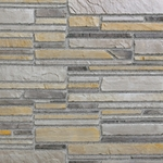 Горное шале (2007) - 53110  ''KAMROCK''